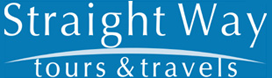 Straight Way Tours & Travels