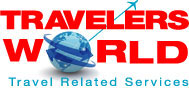 Travellers World
