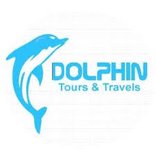 Dolphin Tours & Travels