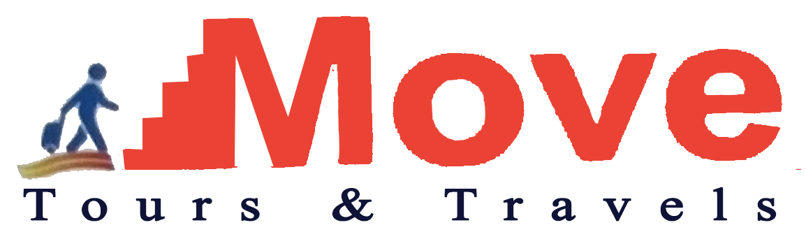Move Tours & Travels